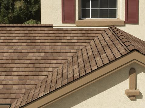Saber Roofing, Inc. Images